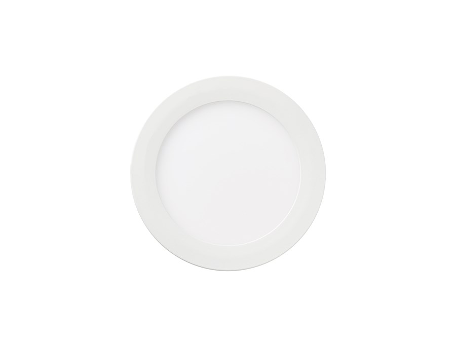 Product Photo for 0053308