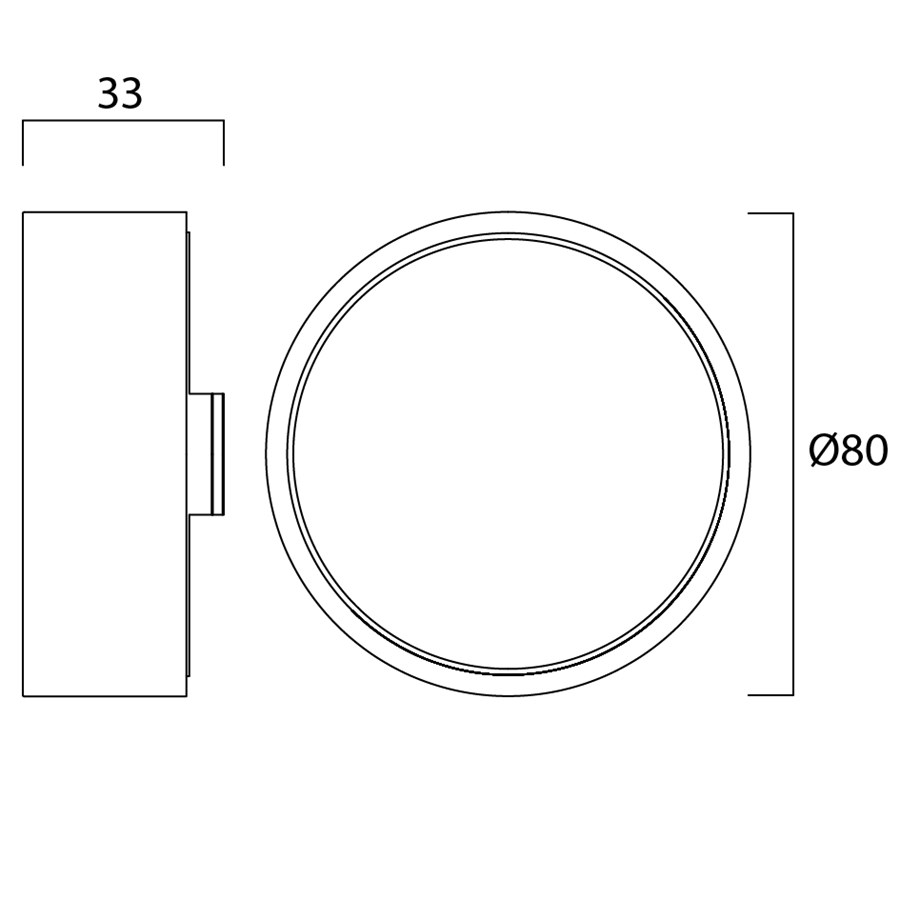 Technical Drawing for 2059758