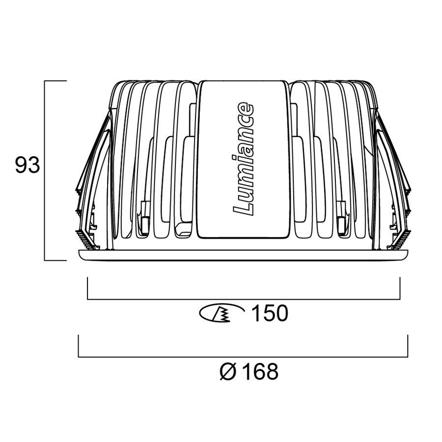 Technical Drawing for 3098119