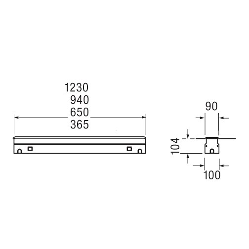 Technical Drawing for 4068799
