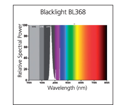 Photometry for 0000082