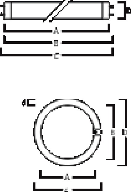 Technical Drawing for 0000082