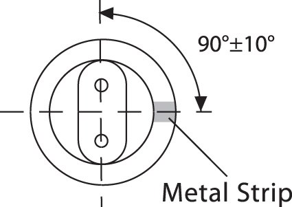Technical Drawing for 0000423