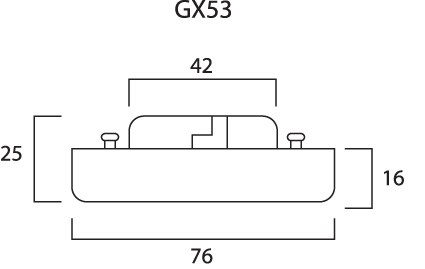 Technical Drawing for 0021732