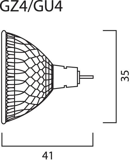 https://static.sylvania-lighting.online/Hybris_V2/0022336/Technical_Drawings/EN/GU4.jpg