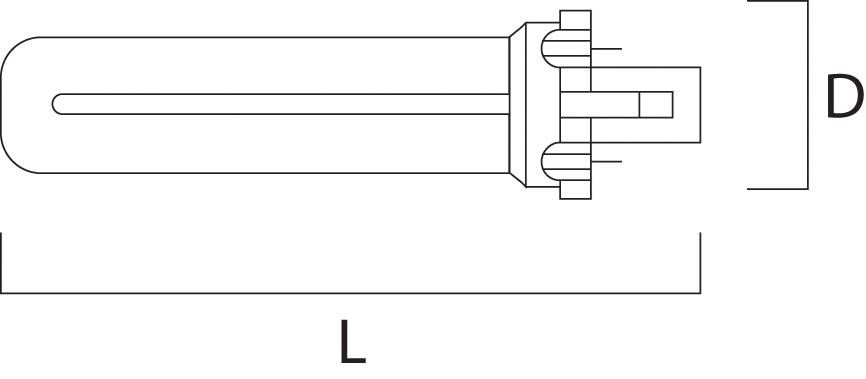 Technical Drawing for 0025412