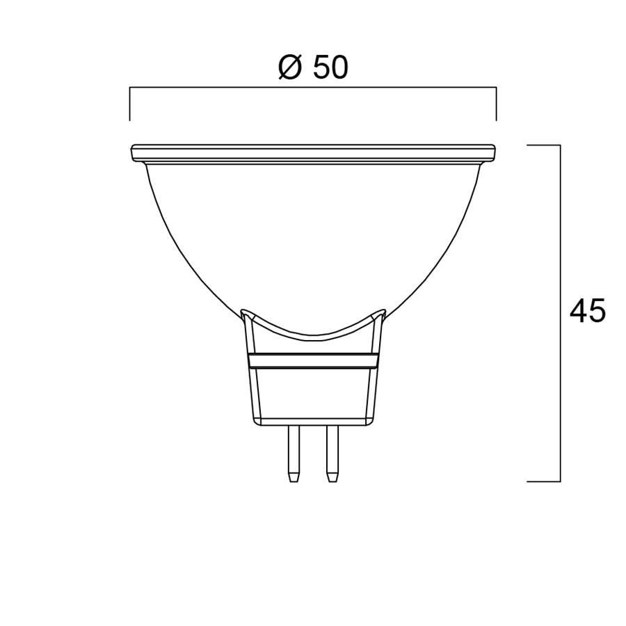 Technical Drawing for 0026617