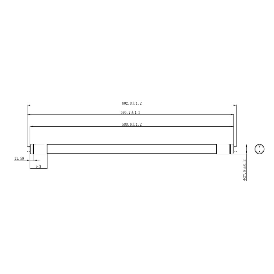 Technical Drawing for 0027102