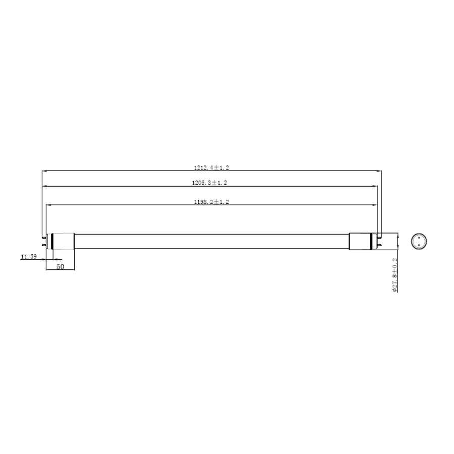 Technical Drawing for 0027104