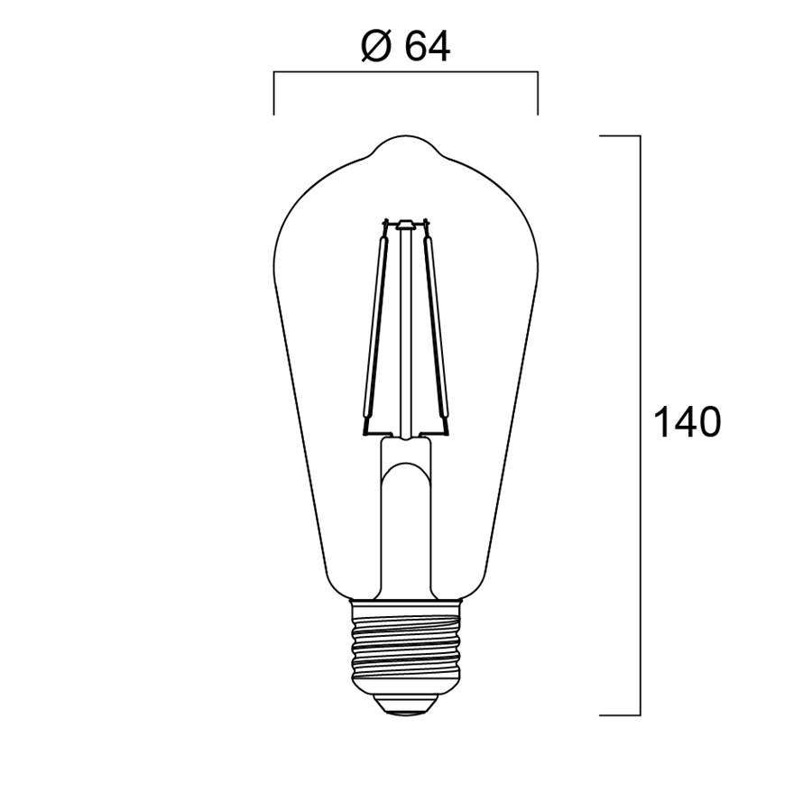 Technical Drawing for 0027177