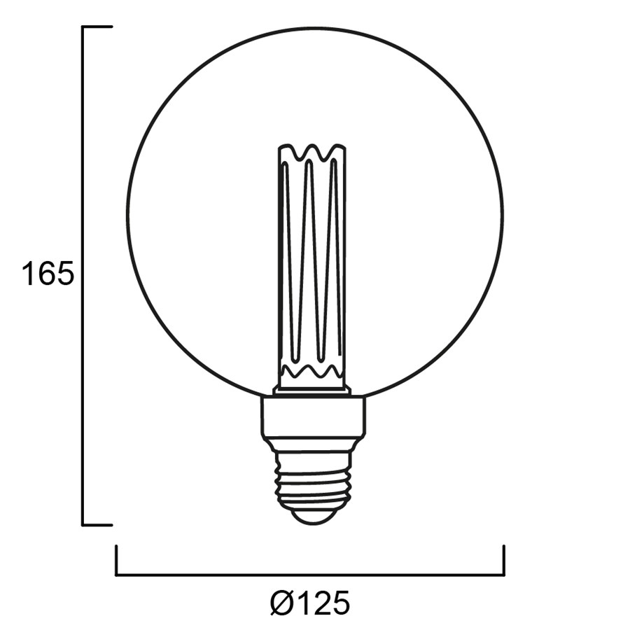 Technical Drawing for 0029908