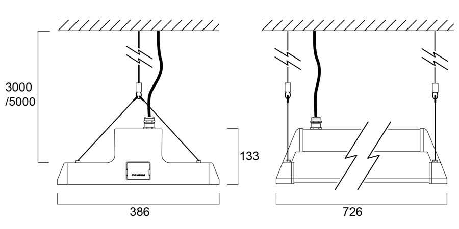 Technical Drawing for 0039539