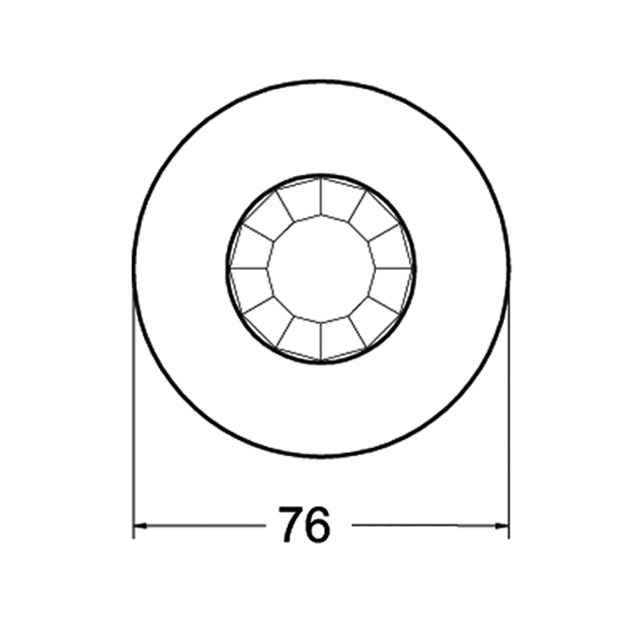 Technical Drawing for 0041541