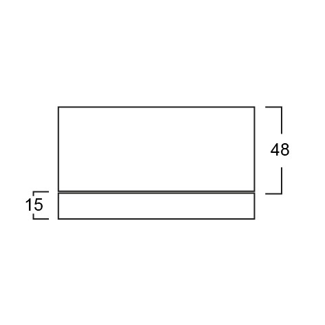 Technical Drawing for 0041565
