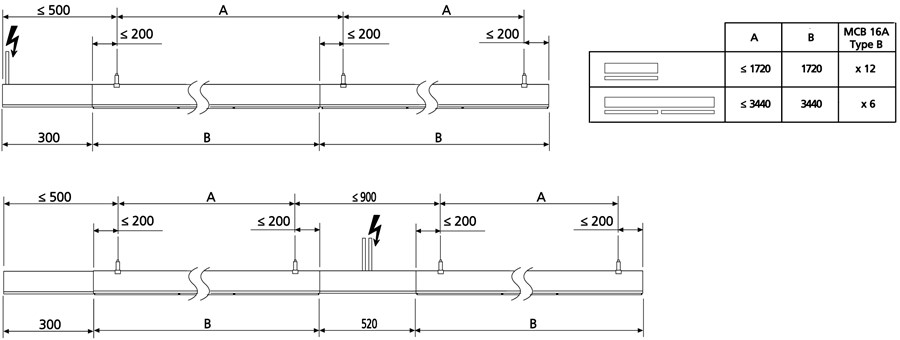 Technical Drawing for 0042150