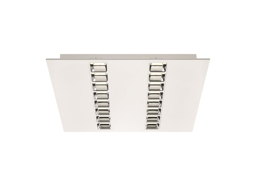 Product Image for 0044120
