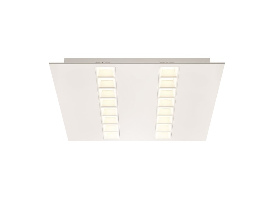 Product Photo for 0044127