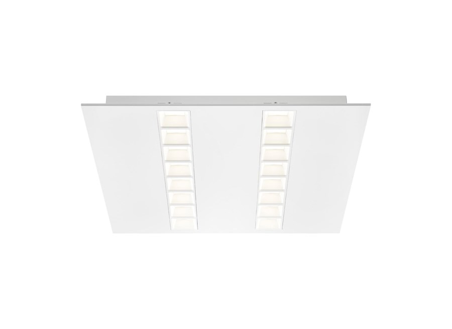 Product Photo for 0044131