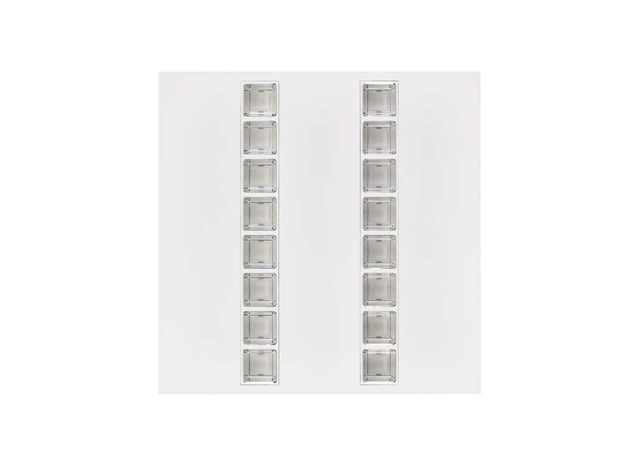 Product Photo for 0044135
