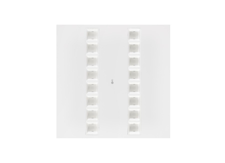Product Photo for 0044138