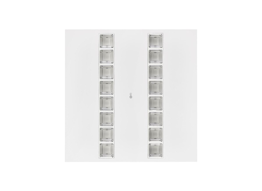 Product Photo for 0044140
