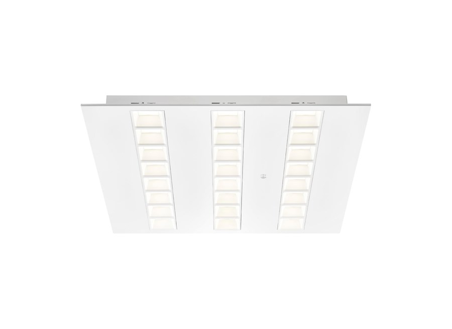 Product Photo for 0044241