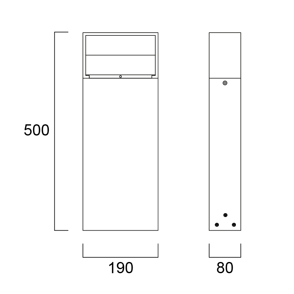 https://static.sylvania-lighting.online/Hybris_V2/0047930/Technical_Drawings/EN/start_eco_bollard_rectangular_500_line_drawing.jpg