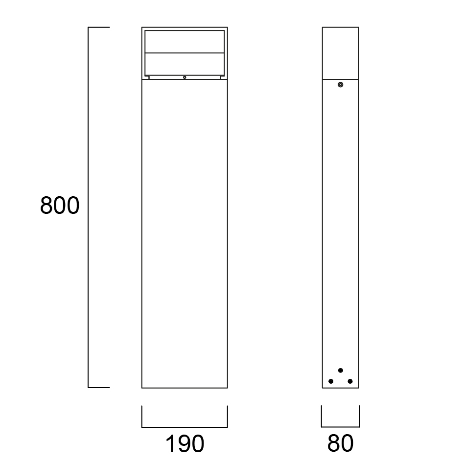 https://static.sylvania-lighting.online/Hybris_V2/0047931/Technical_Drawings/EN/start_eco_bollard_rectangular_800_line_drawing.jpg