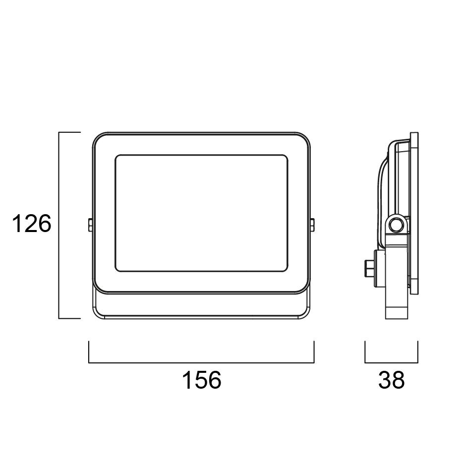 https://static.sylvania-lighting.online/Hybris_V2/0047964/Technical_Drawings/EN/start_eco_flood_flat_30w_line_drawing.jpg
