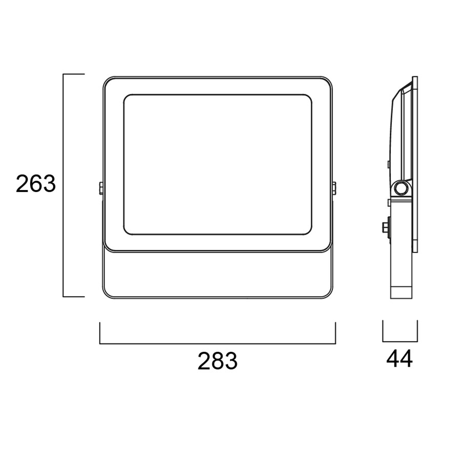 Technical Drawing for 0047972