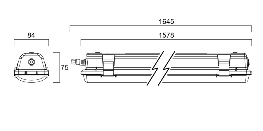 Technical Drawing for 0067989