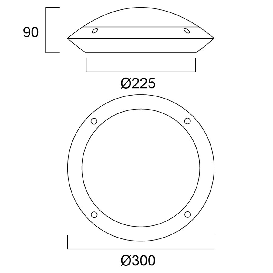 Technical Drawing for 0049284