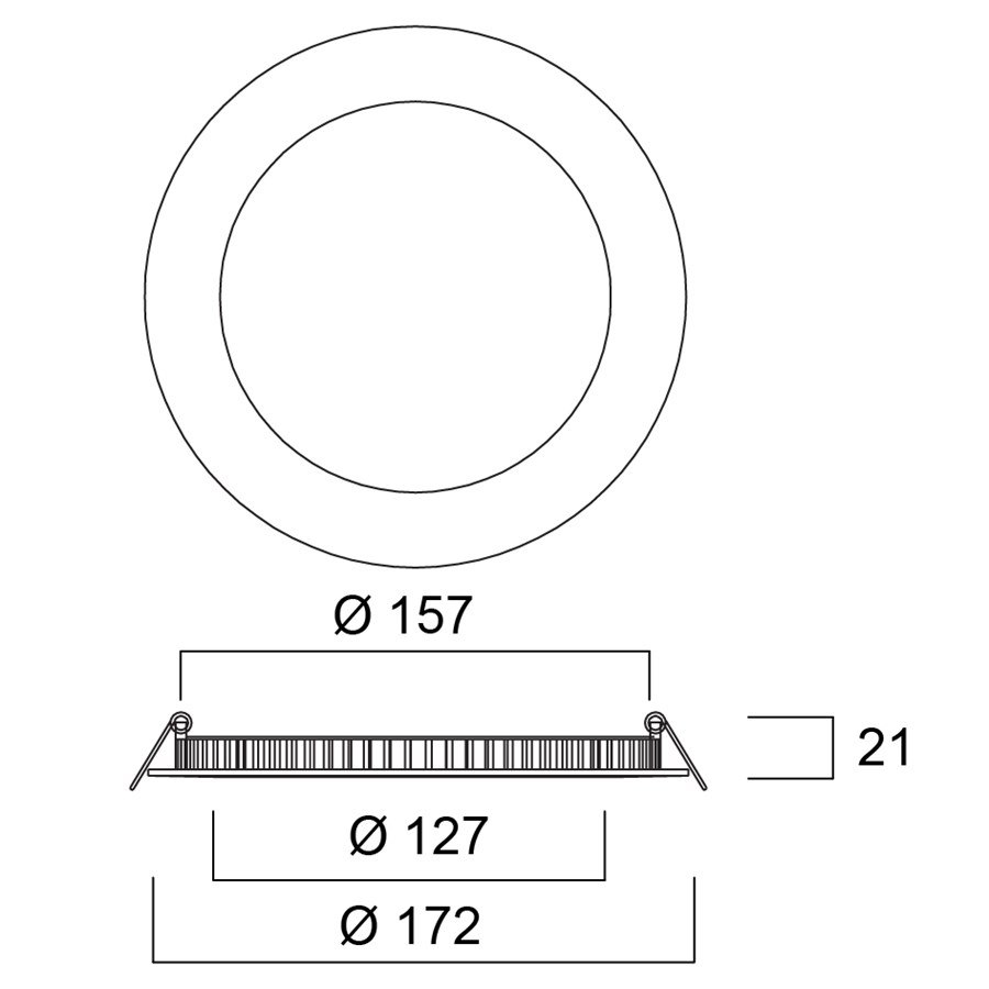 Technical Drawing for 0053952