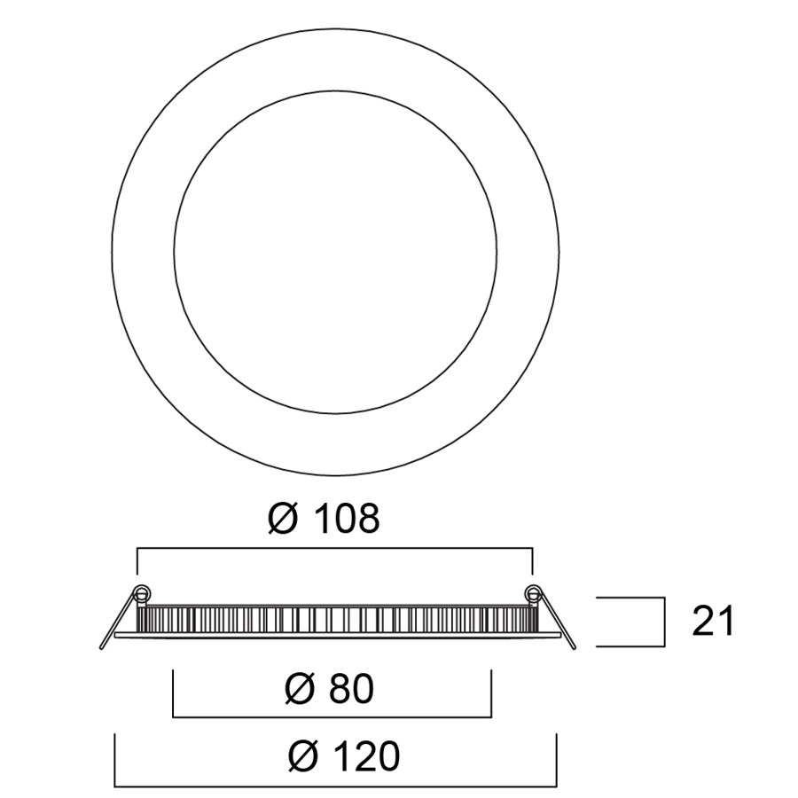 Technical Drawing for 0053989