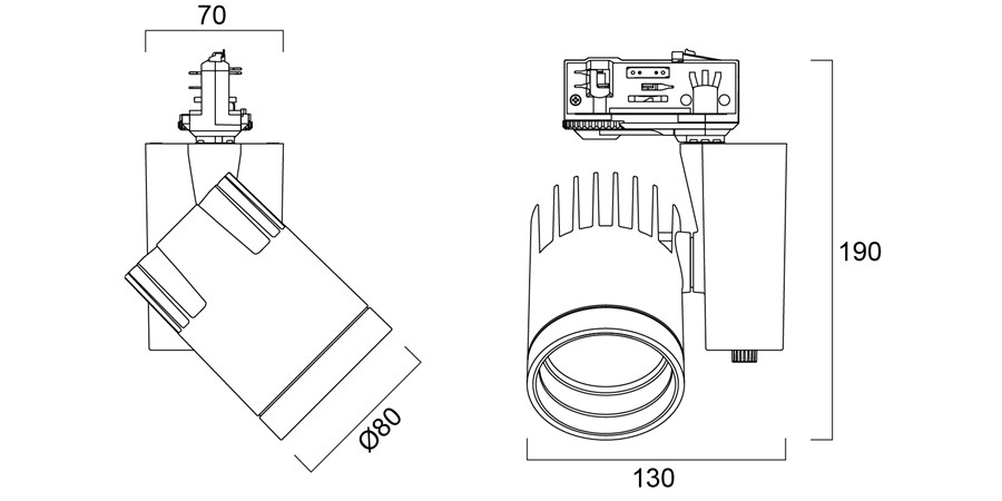 Technical Drawing for 2059618