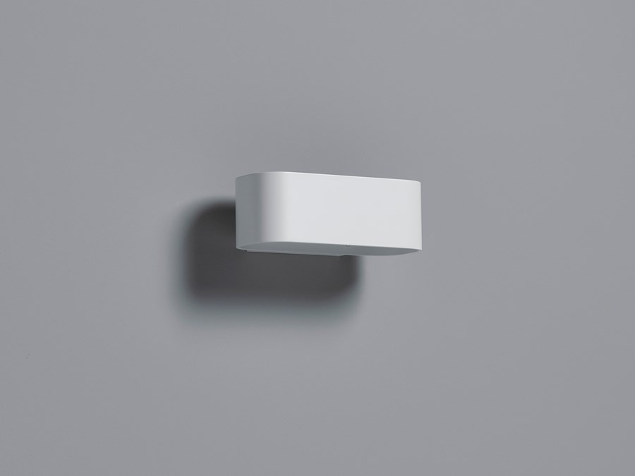 Product Image for 3039983