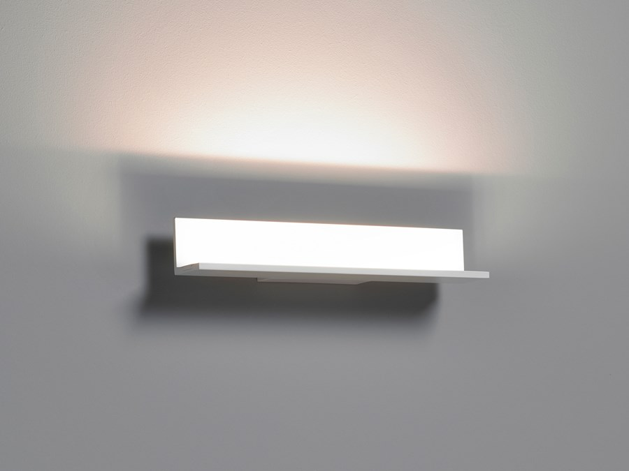Product Photo for 3039986