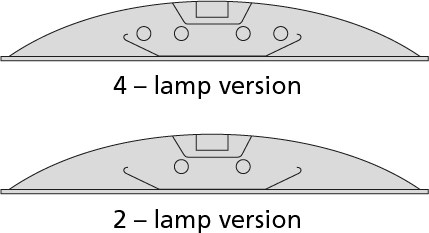 Technical Drawing for 3044414